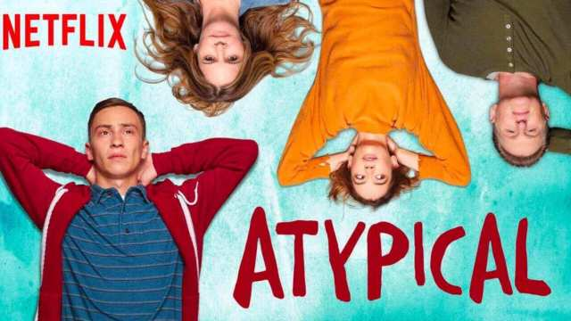 Download Atypical Series