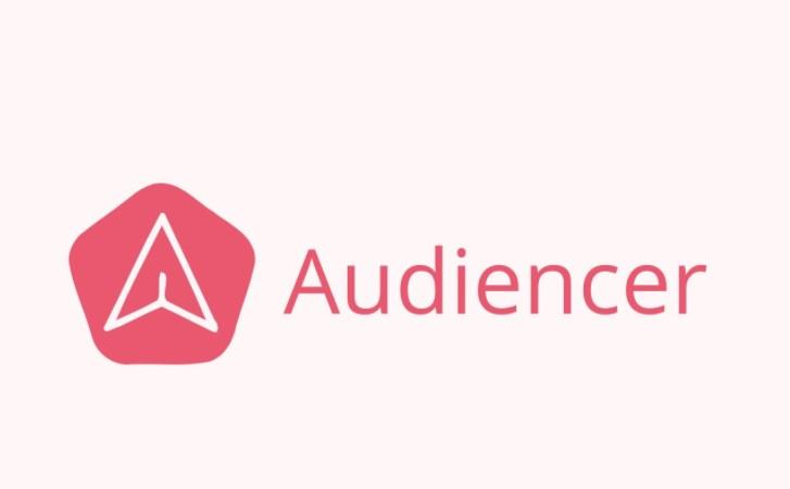 Audiencer Appsumo