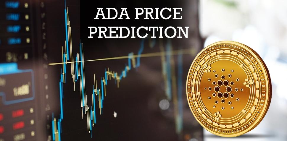 Cardano (ADA) Coin Price