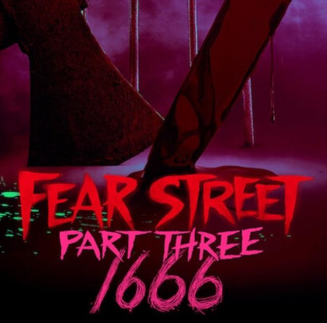 Download Fear Street Part 3