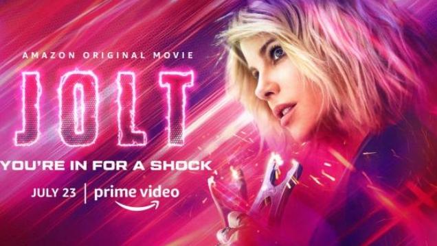 Download Jolt movie