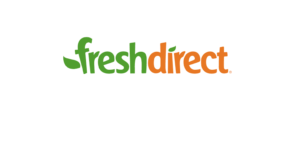 Fresh Direct cuts prices to get back its New York customers