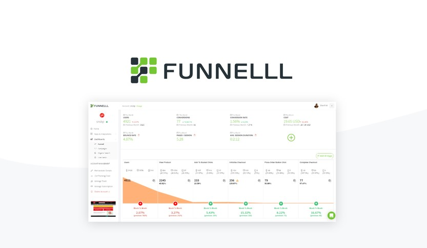 Funnell
