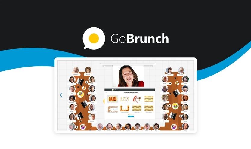 GoBrunch Appsumo