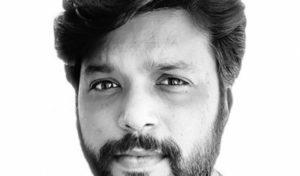 Indian Photojournalist Danish Siddiqui killed in Kandahar in clashas at Afgan