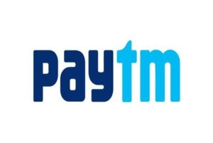 Jack Ma likely to reap 7x returns in Paytm IPO, Warren Buffett 3x: Paytm IPO