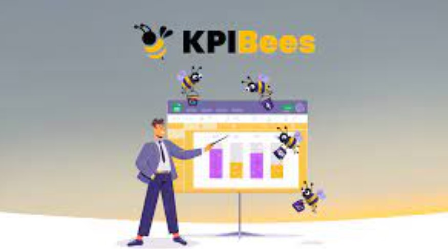 KPIBees Appsumo