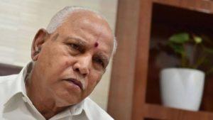 Karnataka government do not conduct Zilla/Taluk Panchayat election