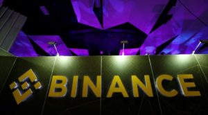 Major Cryptocurrency exchange Binance to close futures and derivative offerings in Europe