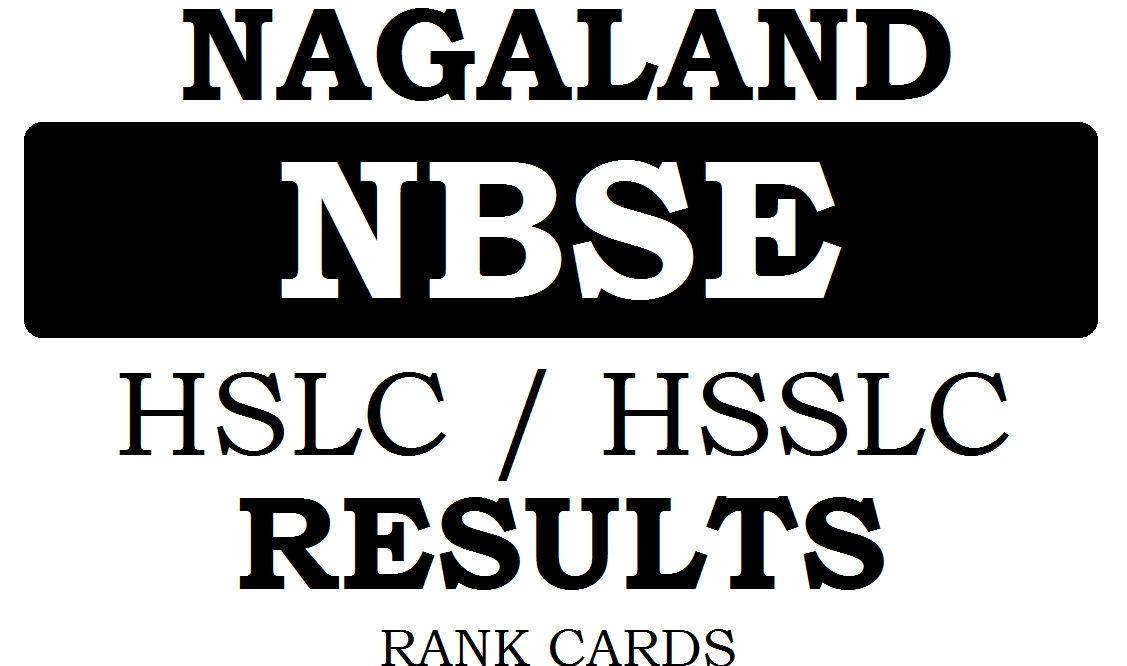 NBSE Results 2021