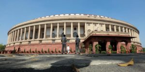 Narendra modi reshuffled his cabinet