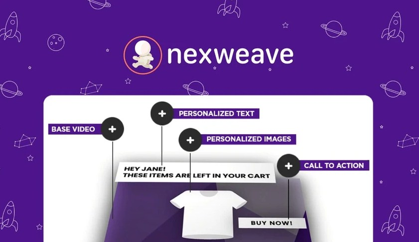 Nexweave Appsumo