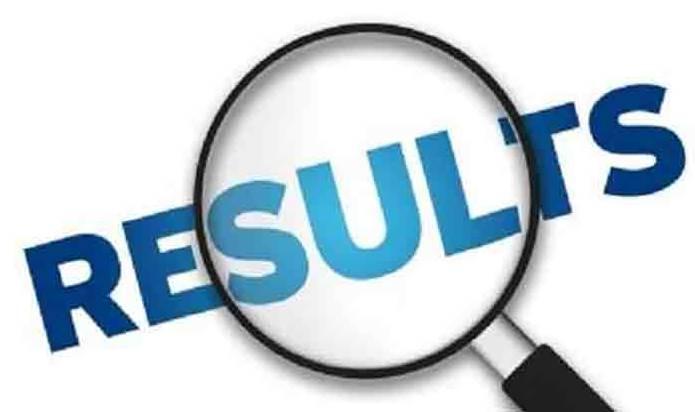 SRMJEEE phase 2 result 2021 declared