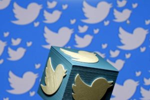 Twitter appoints its RGO for India