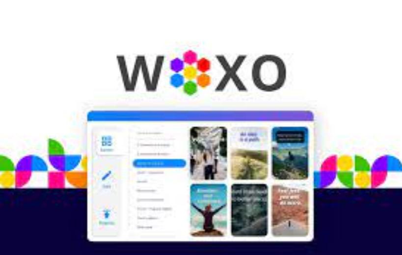 WOXO Appsumo