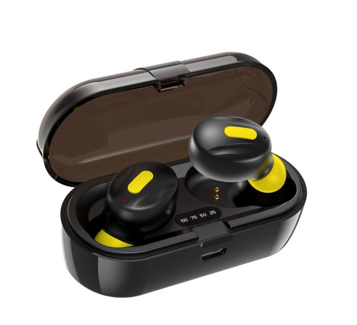 WeCool Moonwalk Mini Earbuds