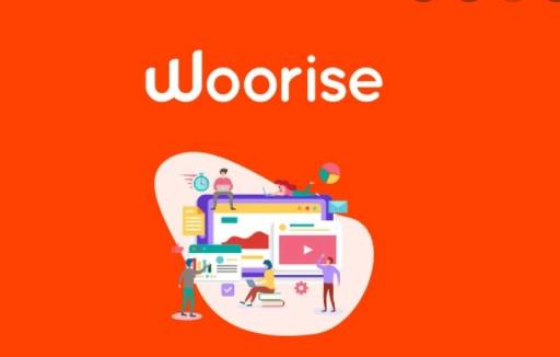Woorise Appsumo