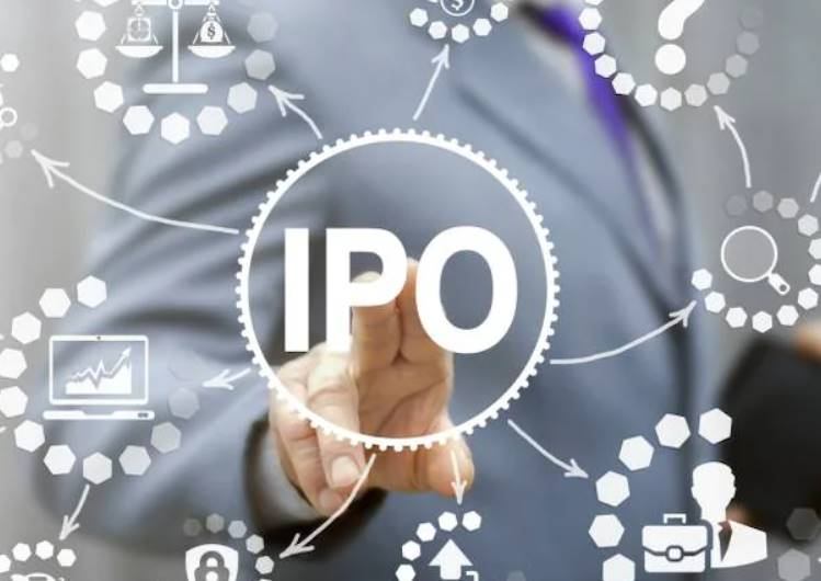 Zomato IPO issue will open on July 14, price fixed at Rs 72-76