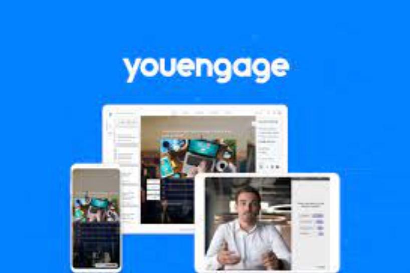youengage Appsumo