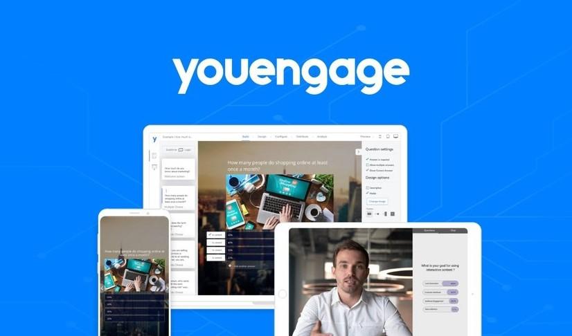 youengage