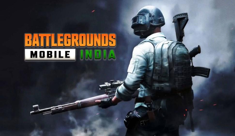 Battleground Mobile India: Good news for PUBG fans