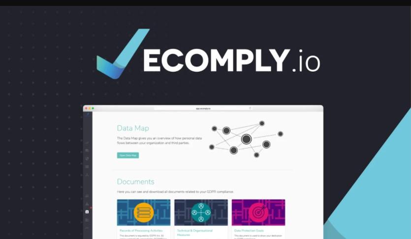 ECOMPLY Appsumo