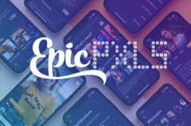 EpicPxls Appsumo