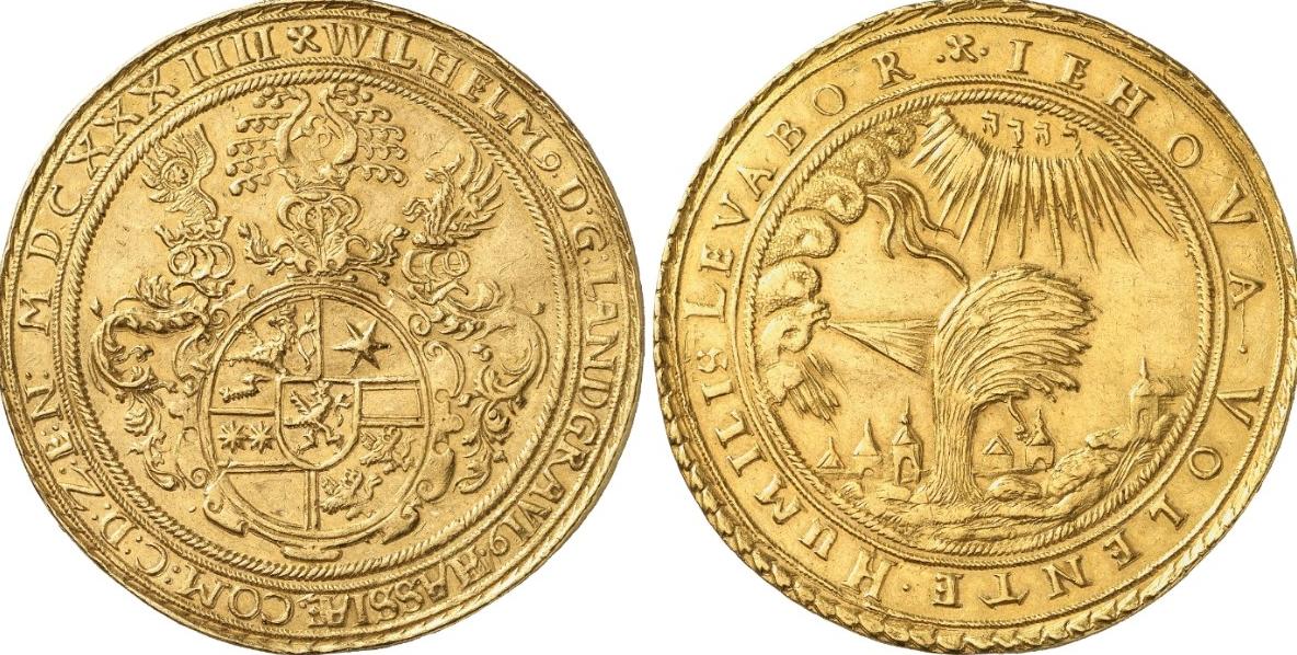 CEDARS Coin price