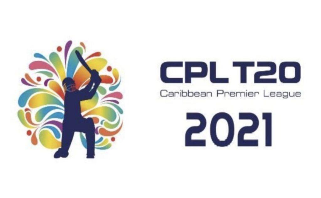 CPL T20 2021