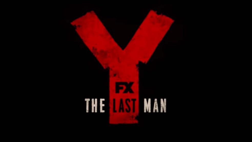 Y: The Last Man Series Download