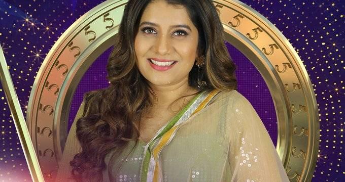 Bigg Boss 5 Priyanka