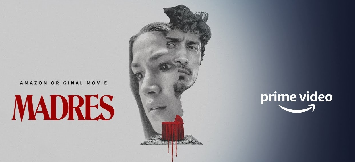 Download Madres Movie