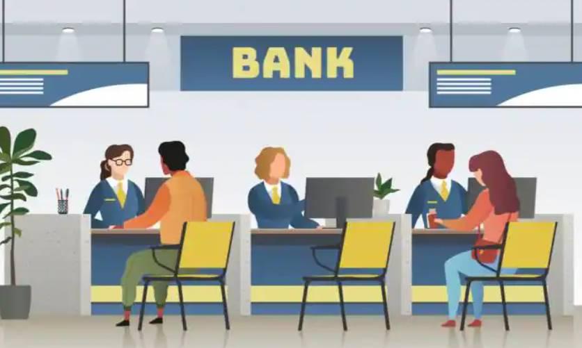 List of Banks give good interest on Savings Account