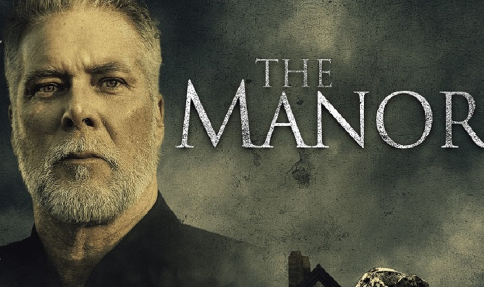 The Manor Movie Download